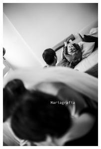 MAURICIO Y SARA080